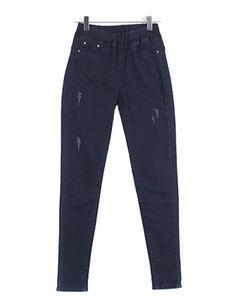 알렌기모밴딩,pants