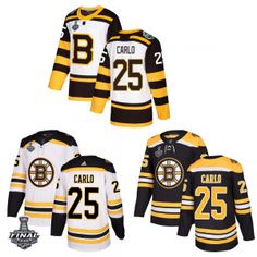 Men Ice Hockey Jerseys Toronto Maple Leafs 44 Rielly 88 Nylander NHL Jersey Breathable Sweatshirts Long Sleeve T-shirt