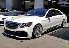 The Prestige of Italian Sports Cars Fast Sports Cars, Super Sport Cars, Maserati, Ferrari, Shelby Gt500, Audi Sportback, Mercedes Benz Autos, Merc Benz, Best Gas Mileage