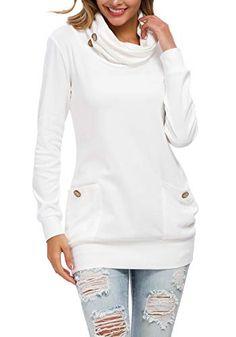 Uniqlo Women Flannel Long Sleeve Shirt Top Blouse Navy Gray Beige Large XLarge C