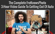 Geniales consejos de iluminación y fotografía Portrait Photography Lighting, Photography Lessons, Light Photography, Lighting Setups, Photo Lighting, Blog Fotografia, Studio Setup, Getting Out, Photo Studio