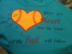 See more great softball pictures and posters by Liking us on Facebook: https://Facebook.com/BestSoftballVideos