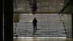 Rem Koolhaas. Arte channel.