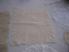 Hinojosa del valle (Badajoz) 10/09/2010 - Taller de Encajes - Picasa Web Albums