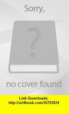 Heimsstyrj�ldin 1939-1945 Russell Miller ,   ,  , ASIN: B005F5RCZQ , tutorials , pdf , ebook , torrent , downloads , rapidshare , filesonic , hotfile , megaupload , fileserve