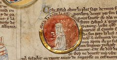 The story of Æthelflæd, Lady of the Mercians and one of the most powerful women to have lived during the Dark Ages. We also look at the role she played in uniting England.