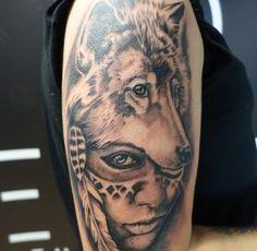 🥇 Nasze realizacje - salon tatuażu Łódź, dobry salon tatuażu Łódź, gdzie zrobić tatuaż w Łodzi, salon tatuażu w Łodzi, salony tatuażu Łódź, studio tatuażu Łódź, studio tatuażu w Łodzi, tatuaż Łódź, tatuaże Łódź