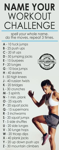HIIT is likewise responsible for developing muscle mass. This is because HIIT constructs endurance and triggers more blood flow with better contractility to the muscles. Fitness Workouts, Fitness Herausforderungen, Health Fitness, Cardio Workouts, Workout Routines, Workout Tips, Fitness Watch, Gym Routine, Fitness Quotes