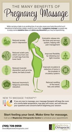 How To Find The Perfect Massage Solution For Your Needs. A massage's quality depends on the giver and receiver of the massage. This article is filled Logo Massage, Massage Quotes, Massage Tips, Massage Room, Baby Massage, Massage Therapy Rooms, Massage Wellness, Massage Clinic, Wellness Spa