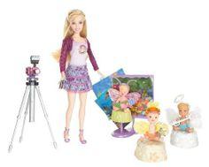 Barbie I Can Be... Baby Photographer Playset by Mattel, http://www.amazon.com/dp/B000LICDMO/ref=cm_sw_r_pi_dp_toplrb1Q8WB94