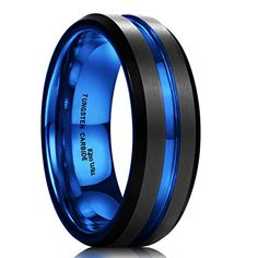 """buy now   $198.99     (adsbygoogle = window.adsbygoogle 