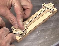 How to Build the Fastest Pinewood Derby Car
