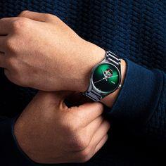Rado True Secret L Automatik Open Heart Rado, Smart Watch, Swiss Guard, Sparkle, Clock, Smartwatch