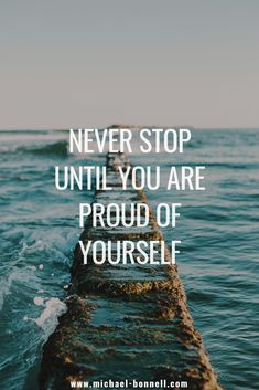 Be proud of yourself. Believe it or not, you are pretty damn cool. Believe in yourself, stay motivated, stay positive, and follow your dreams. You can achieve greatness! Good Quotes, Genius Quotes, Inspirational Quotes For Women, Dream Quotes, Meaningful Quotes, Best Quotes, Motivational Quotes For Life Positivity, Positive Quotes For Teens, Follow Your Dreams Quotes