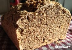 Rye Berries, Manual Coffee Grinder, Dough Ingredients, Baking Tins, Naan, Pizza Recipes, Banana Bread, Cooking, Desserts