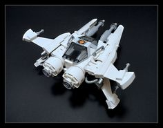 X-5 KAISHAKUNIN