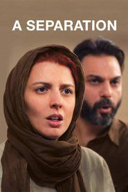 Rent A Separation starring Peyman Moaadi and Leila Hatami on DVD and Blu-ray. Get unlimited DVD Movies & TV Shows delivered to your door with no late fees, ever. One month free trial! 2011 Movies, Movies 2019, Popular Movies, Great Movies, New Movies, Movies Online, Movies And Tv Shows, Amazing Movies, Movies Free