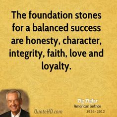 Quotes About Helping Others Zig Ziglar Quotes Helping Others Images  Motivational Life Changing .