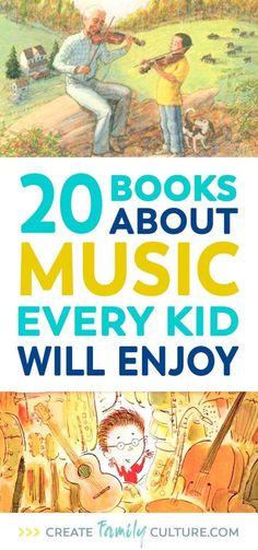 900 Music Ed Ideas In 2021 Teaching Music Music Classroom Elementary Music