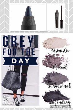 makeup ideas – Hair Care Tips and Tricks Makeup Tips, Beauty Makeup, Eye Makeup, Makeup Ideas, Makeup Stuff, Makeup Geek, Beauty Stuff, Makeup Inspo, Diy Beauty