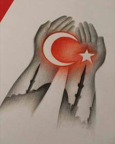 Texture Painting, Wonderful Places, Rooster, Mandala, Turkey, My Arts, Culture, Watercolor, Art Prints
