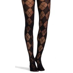 Pretty Polly Alice and Olivia by Pretty Polly Semi Sheer Argyle Tights... (68 AUD) ❤ liked on Polyvore featuring intimates, hosiery, tights, socks, leggings, accessories, bottoms, socks/tights, pretty polly и pretty polly hosiery