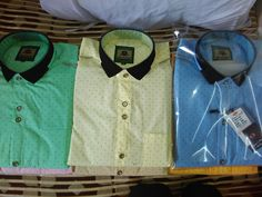 Shirts for man 350rs
