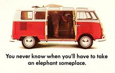 "Volkswagen Ad - 1967 | Volkswagen T2 Microbus Deluxe model 244 | first built in 1951 | splitting the windshield and roofline into a ""vee"" helped the production Type 2 achieve a drag coefficient of 0.44. The Transporter first generation T2 pre 1967 [mistakenly called T1]"