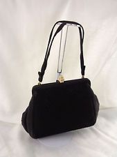 Image result for 80's style purses