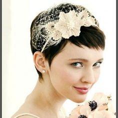 Wedding Hairstyles For Medium Hair With Headband - Hairstyles ...