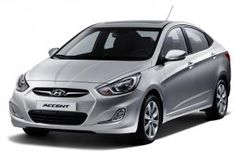 If you are in need for space and comfort, road stability and also loads of safety features as well as a stylish but economic ride, the Hyundai Accent is what you need. Used Hyundai, Hyundai Cars, Hyundai Accent, New Upcoming Cars, Buying New Car, Engines For Sale, Latest Cars, Car Rental, Autos