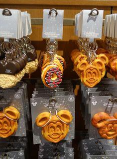 We Went To Shanghai Disney & All We Brought Back Was This AMAZING Stuff #refinery29  http://www.refinery29.com/2016/06/115520/shanghai-disneyland-souvenir-merchandise