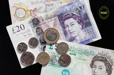 Sterling Pound strengthened by 0.13 percent on Monday as the market is still discounting the robust release of GDP data from the nation that came as per expectations