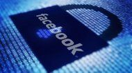 Seen that privacy chain letter on Facebook? Ignore it
