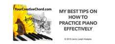 You Got This, I Am Awesome, Free Piano, Email Form, Play, Ebook Pdf, Free Ebooks, Kids Learning, Its Ok