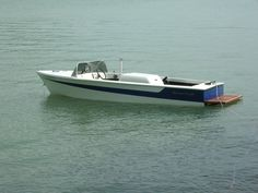 '69 Ski Nautique Row Row Your Boat, Row Row Row, Bertram Boats, Cabin Cruiser Boat, Classic Wooden Boats, Ski Boats, Boat Stuff, Speed Boats, Small Boats