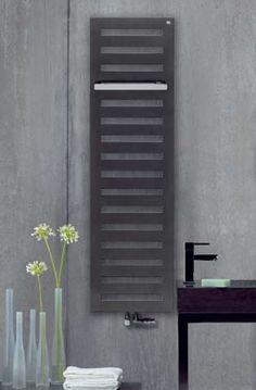 radiator badkamer - Google zoeken | bathrooms | Pinterest ...
