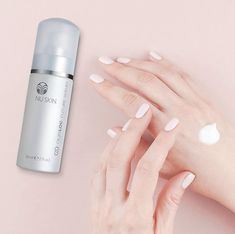 Skin Firming, Skin Brightening, Skin Structure, Face Wrinkles, Wrinkled Skin, Anti Aging Treatments, Uneven Skin, Younger Looking Skin, Even Skin Tone