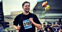 How to Train your Brain to Run Faster