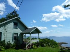 http://vacationcottages.com/property/abby-lane-cottage/ for information