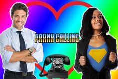 Customer Flirting -PRANK CALLING (1)