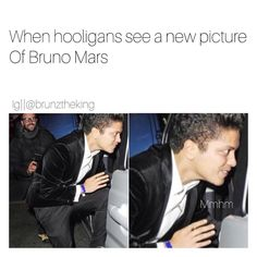 いいね!133件、コメント5件 ― ♛HOOLIGAN SINCE 2010♛さん(@brunztheking)のInstagramアカウント: 「I just had to make this Original PC tagged」