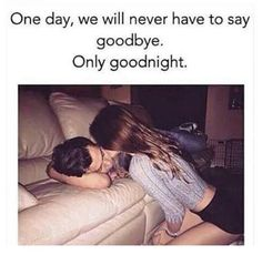 She unclenches my fist while I'm sleeping. Old Quotes, Cute Quotes, Stupid Love, Love Of My Life, My Love, Qoutes About Love, Deep Love, Boyfriend Quotes, Boyfriend Stuff