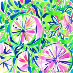 Beat this week to a pulp. #MondayMotivation #Lilly5x5