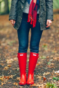 Hunter Boots Giveaway #MothersDay  #hunter #boots