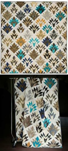 Cleopatra s fan on pinterest cleopatra fans and vintage quilts