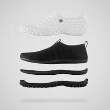 adidas Tubular Shadow Raw Pink Sneaker Bar Detroit