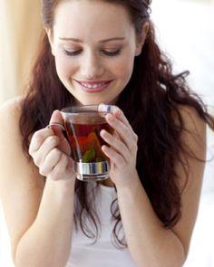 tisane-dieta-erboristeria-benessere