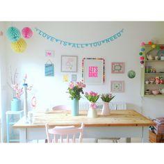 my kitchen :)