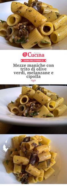 Wonderfully Easy Tips on How to Make Healthy Meals Ideas. Unimaginable Easy Tips on How to Make Healthy Meals Ideas. Wine Recipes, Pasta Recipes, Cooking Recipes, Vegetarian Recipes, Healthy Recipes, Snacks Für Party, Pasta Dishes, Cooking Time, Food Inspiration